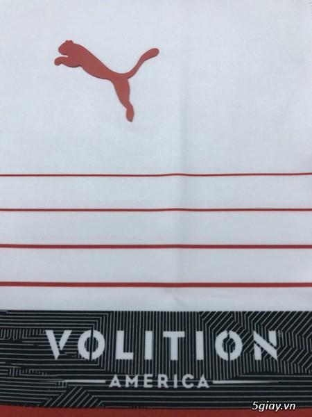 Cần bán: Áo thun nam Nike, Adidas (vải xuất dư) - Nhiều mẫu, giá tốt