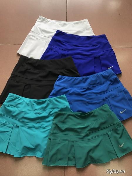 Cần bán: Áo thun, giày dép xịn - Vải mát, nhiều mẫu và giá tốt - 8