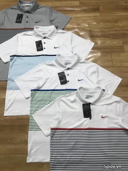 Cần bán: Áo thun nam Nike, Adidas (vải xuất dư) - Nhiều mẫu, giá tốt - 4