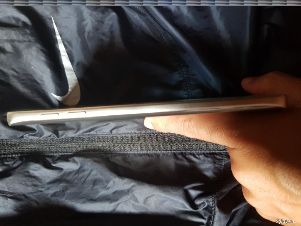 Galaxy Note 5 64gb/4gb zin - 2