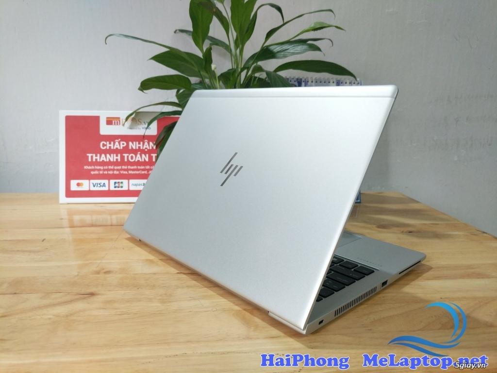 {MeLaptop} Tuyển Tập HP Business / Ultrabook / Workstation - USA