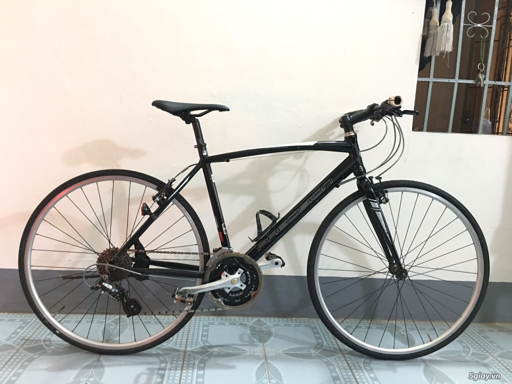 Xe đạp nhật bãi tây ninh... - 5