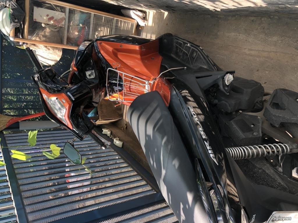 Bán e airblack biển khủng cho ae đam mê 59K1-59195 - 2