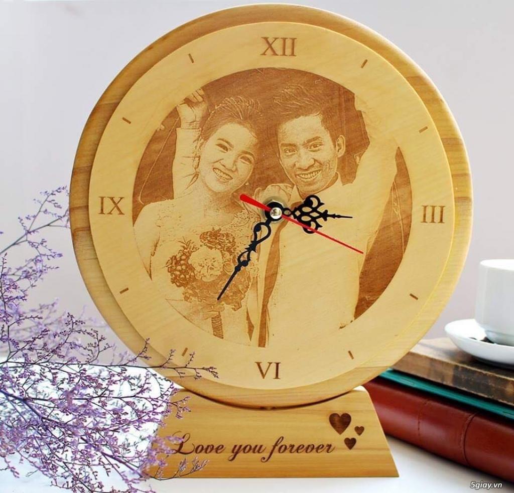 Quà tặng văn phòng,bút,đồng hồ,lịch,tim đại lý phân phối - 3