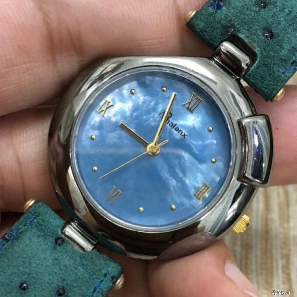 Đồng hồ & Phụ kiện : ( donghodocla.vn & hangdocsuutam.vn ) - 1
