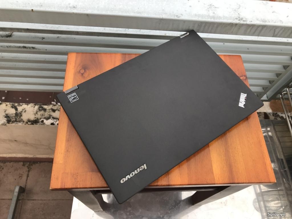 Laptop HP - ThinkPad - Dell Xách Tay USA nguyên zin 100% - 9