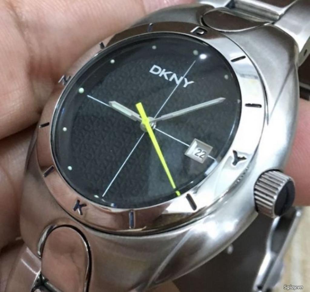 Đồng hồ & Phụ kiện : ( donghodocla.vn & hangdocsuutam.vn ) - 8
