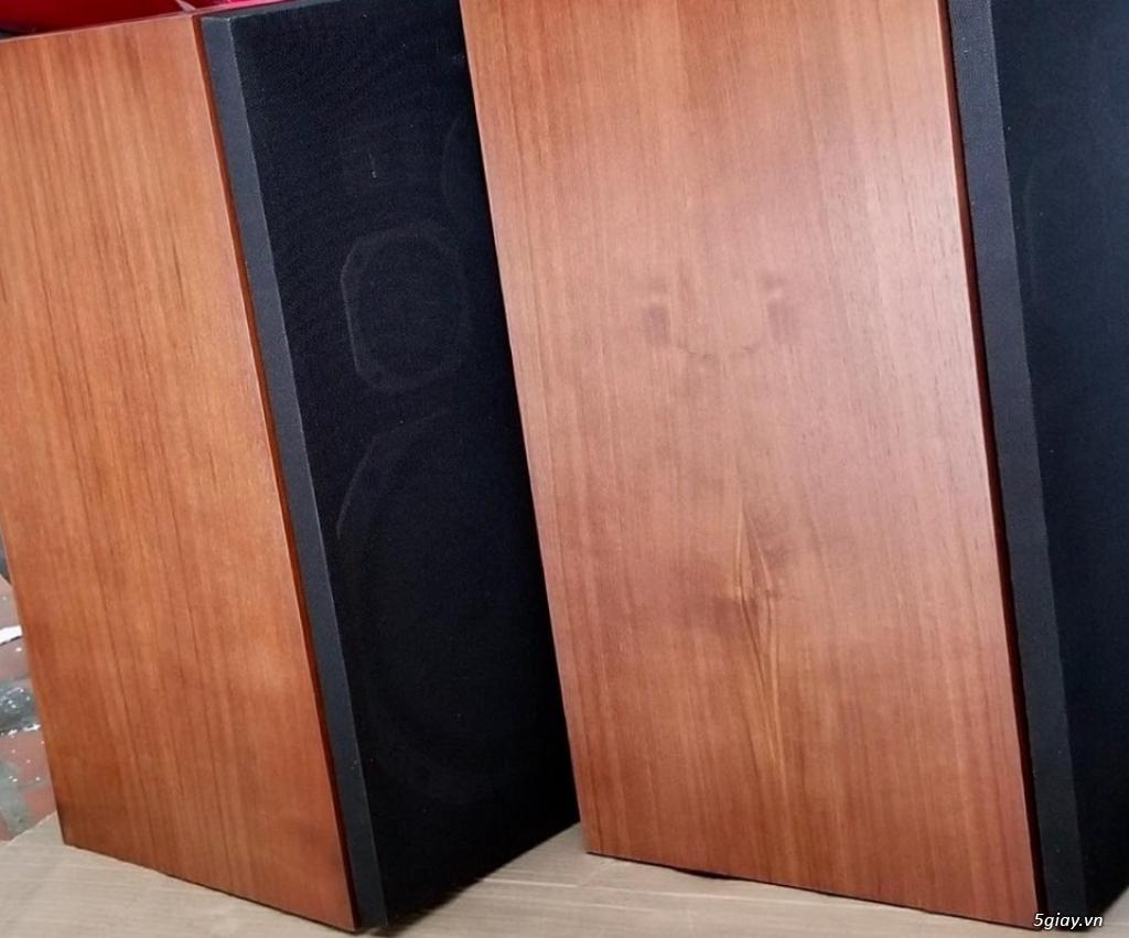 Cần bán: Loa Pioneer HPM 100 - 200w