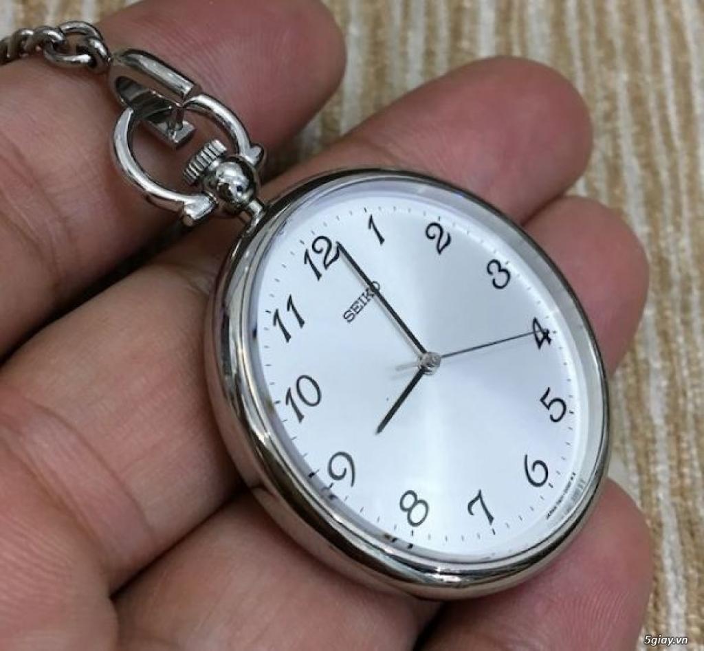 Đồng hồ & Phụ kiện : ( donghodocla.vn & hangdocsuutam.vn ) - 4