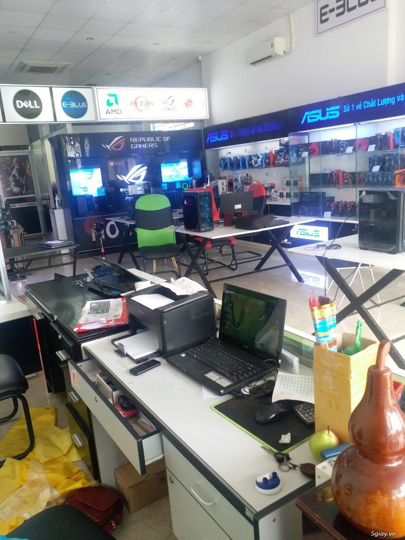 ASUS X550 sự lựa chọn tuyệt vời để giải trí kỹ thuật số - 2
