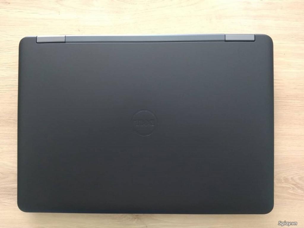 Laptop xách tay dell latitude e5440 siêu bền giá tốt