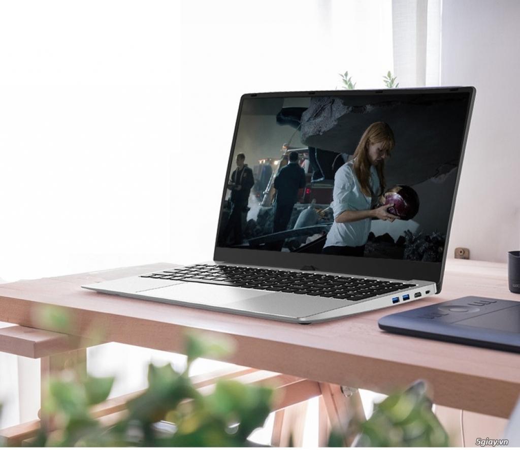 Laptop i7 Ram 4GB SSD 128GB Nvidia 2GB Full HD