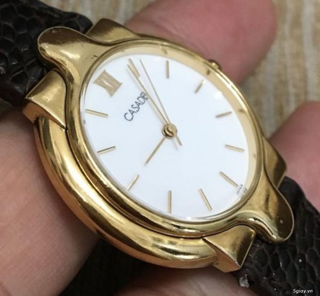 Đồng hồ & Phụ kiện : ( donghodocla.vn & hangdocsuutam.vn ) - 7