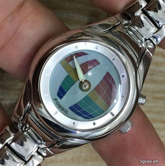 Đồng hồ & Phụ kiện : ( donghodocla.vn & hangdocsuutam.vn ) - 6