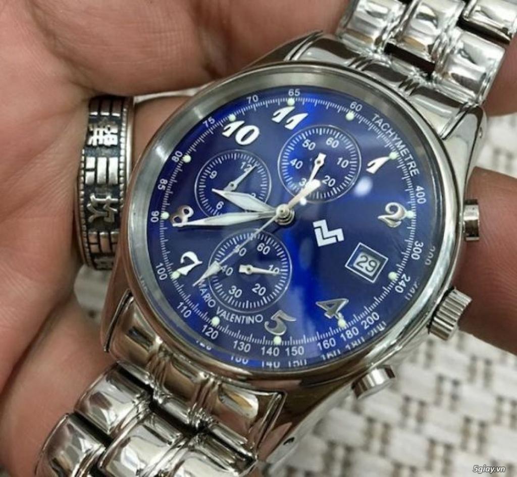 Đồng hồ & Phụ kiện : ( donghodocla.vn & hangdocsuutam.vn ) - 2