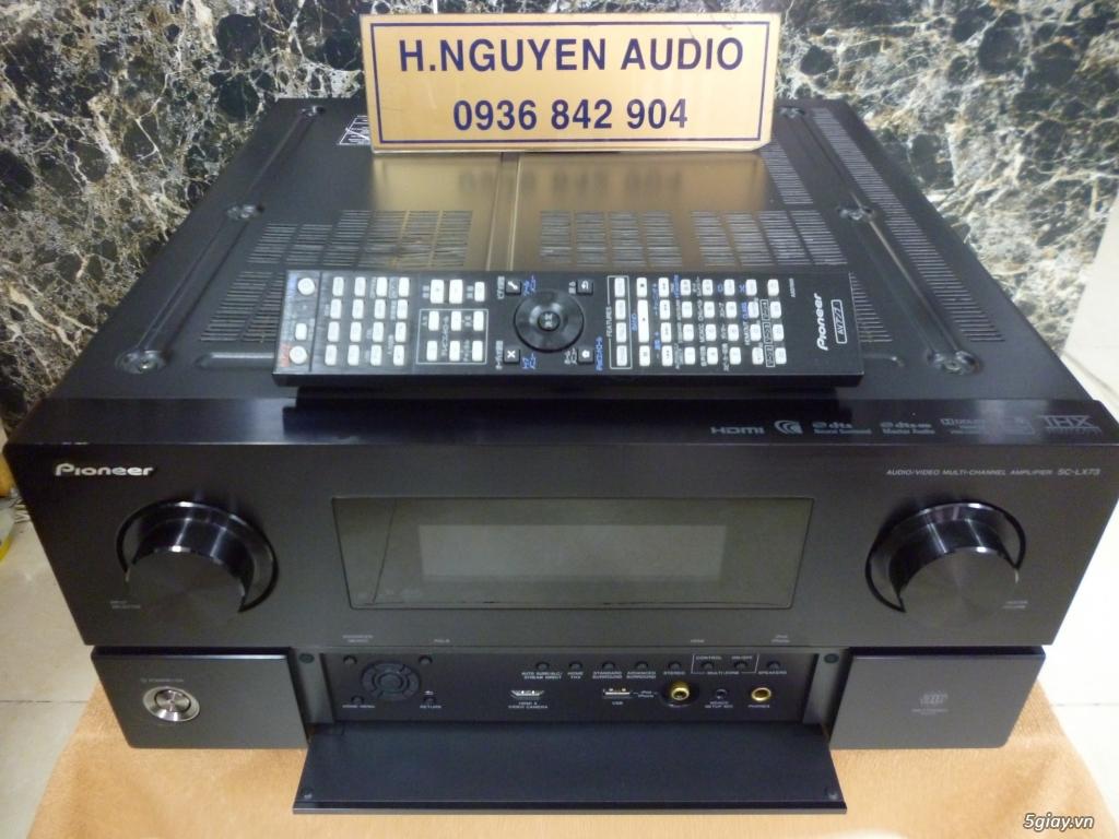 Audio Tuyển- Chất lượng-Nguyên bản - 4