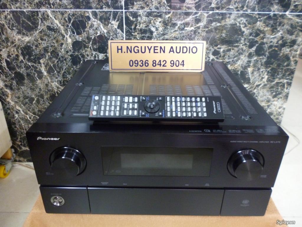 Audio Tuyển- Chất lượng-Nguyên bản - 3