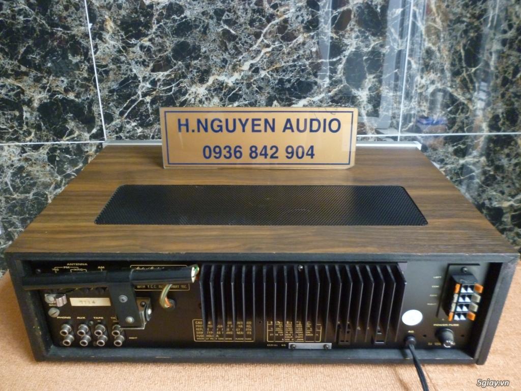 Audio Tuyển- Chất lượng-Nguyên bản - 2