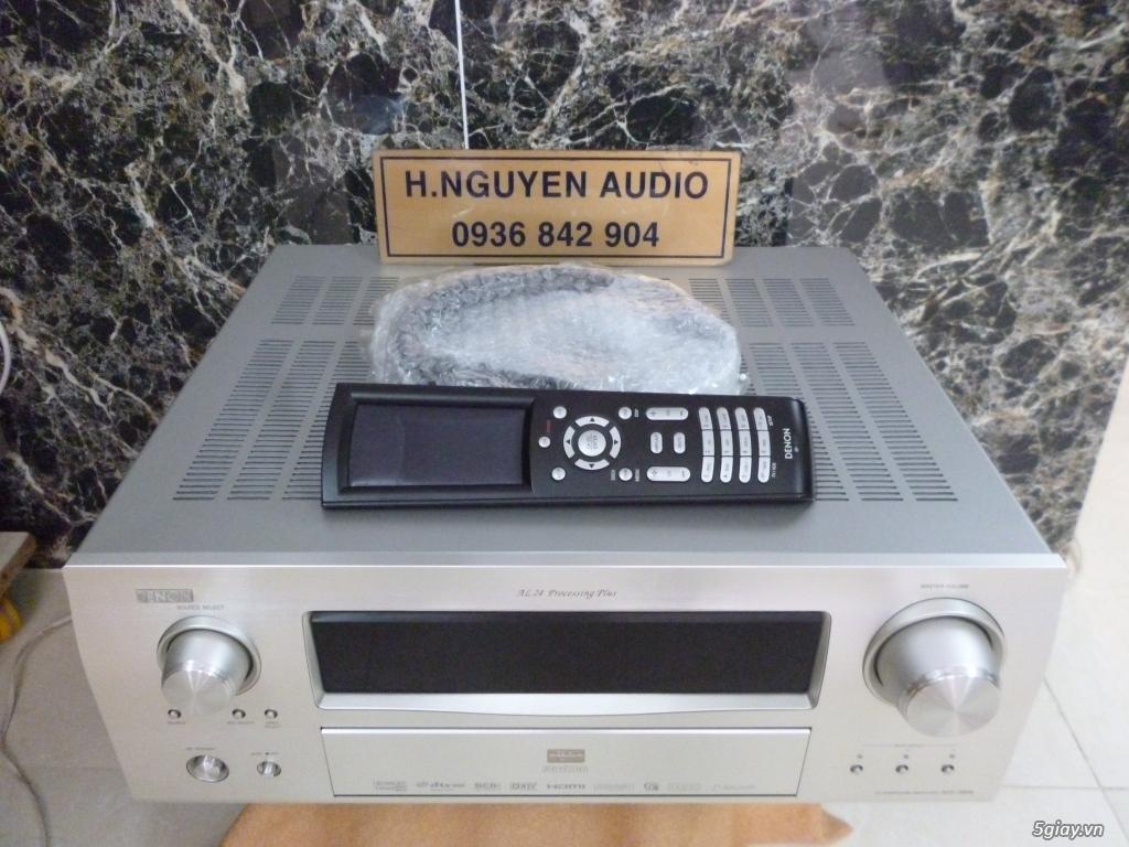 Audio Tuyển- Chất lượng-Nguyên bản - 6