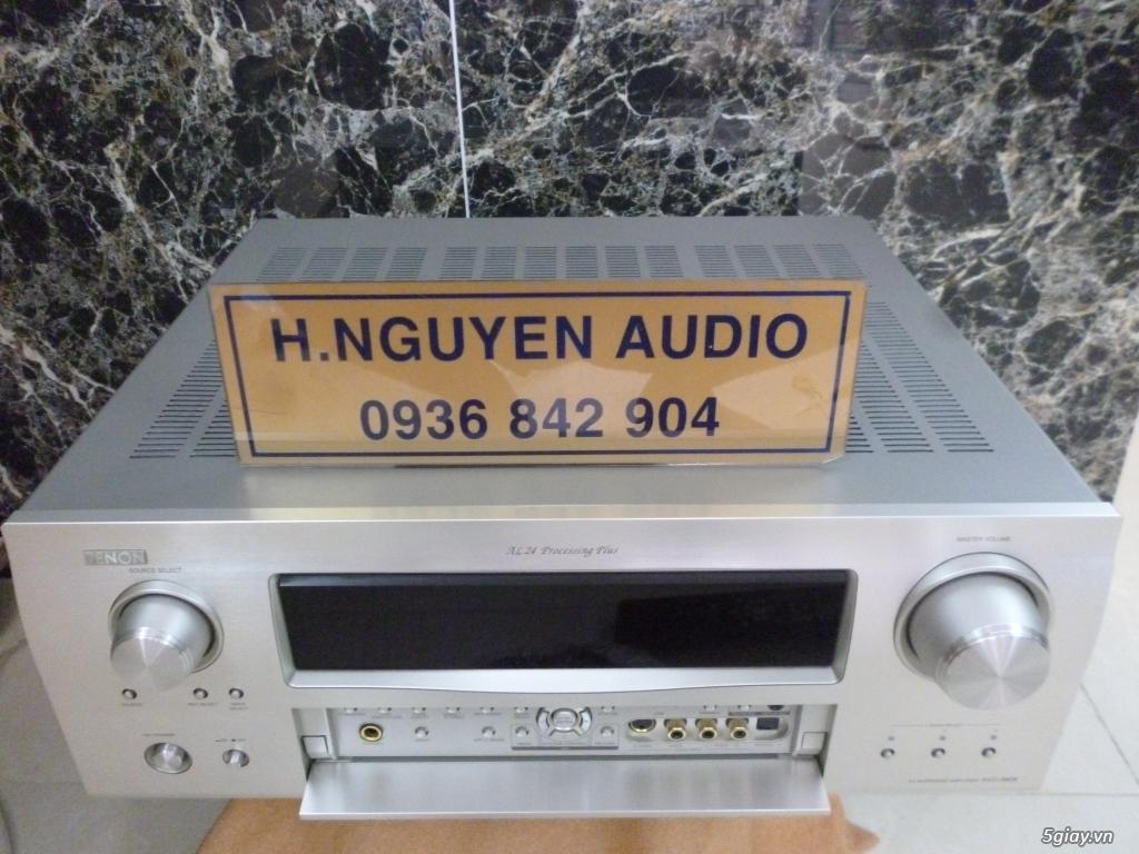 Audio Tuyển- Chất lượng-Nguyên bản - 7