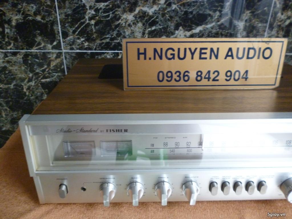 Audio Tuyển- Chất lượng-Nguyên bản - 1