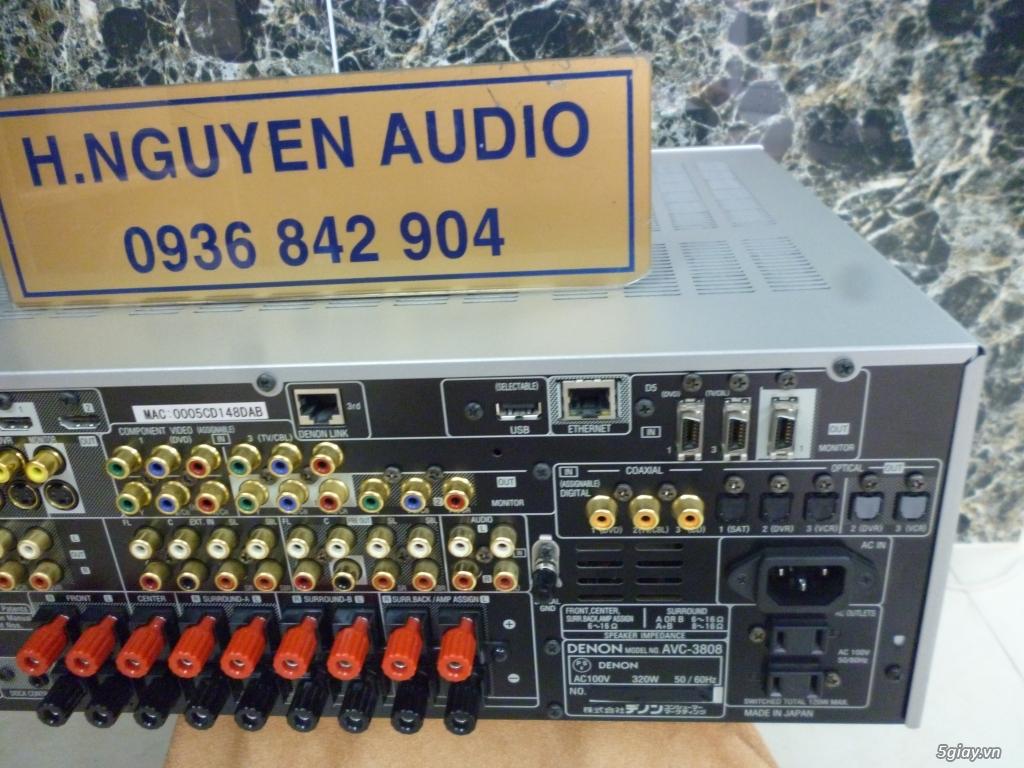 Audio Tuyển- Chất lượng-Nguyên bản - 8