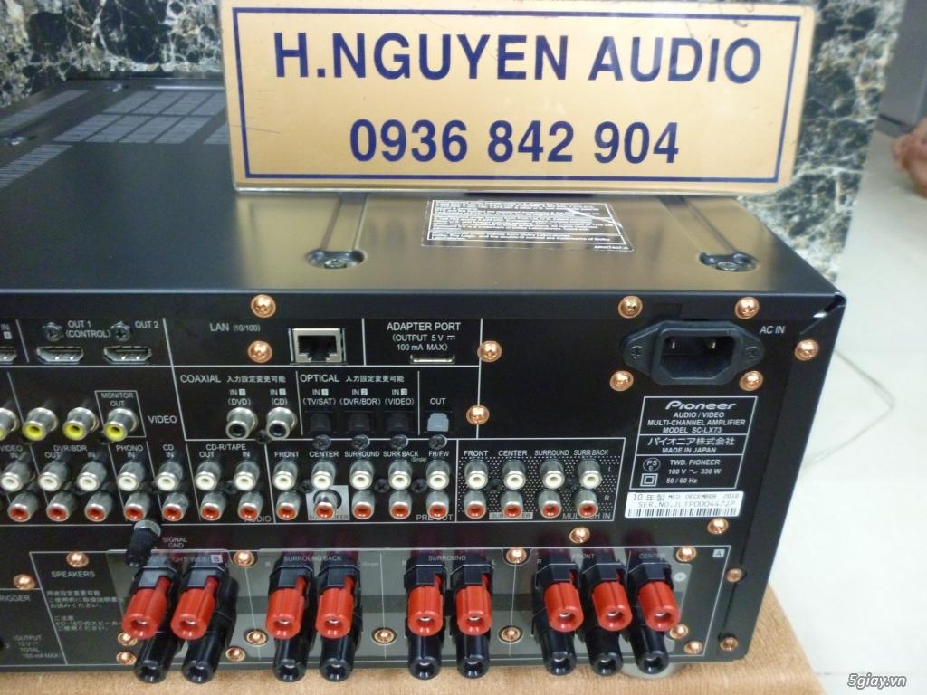 Audio Tuyển- Chất lượng-Nguyên bản - 5