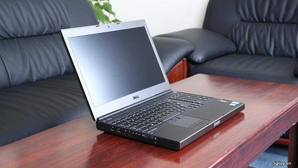 Laptop xách tay Chính hãng từ Mỹ - 15