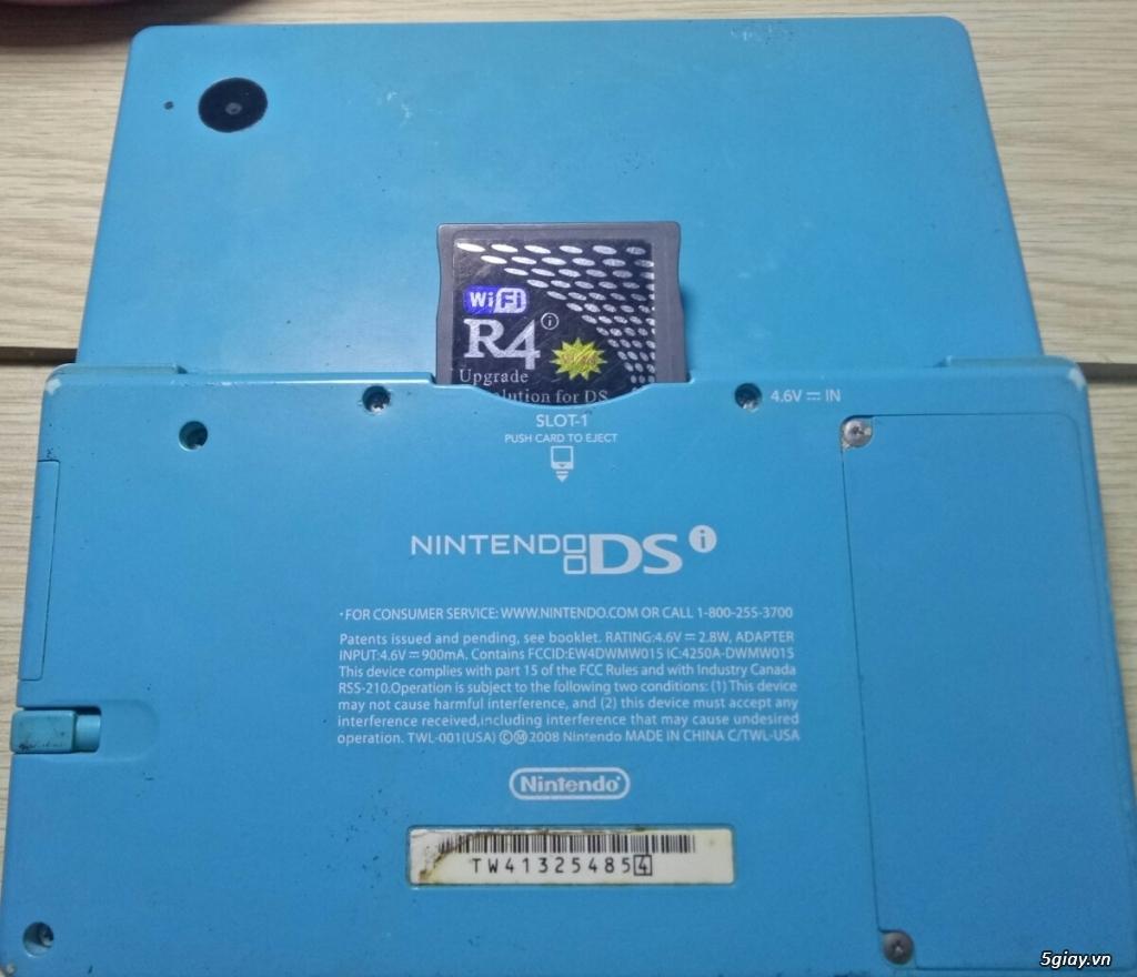 playstation-PS1- PS2- PS3 -PS4-psVITA-PSP-WII-NINTENDO-chuyên PS2 ổ cứng chép game bảo hành 1 đổi 1 - 23