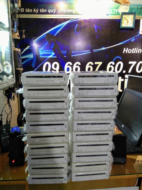 PlayStation Game _ Mua bán máy Game PS4, PS3, Ps2, Ps1, PsP, PSvita uy tín - 21
