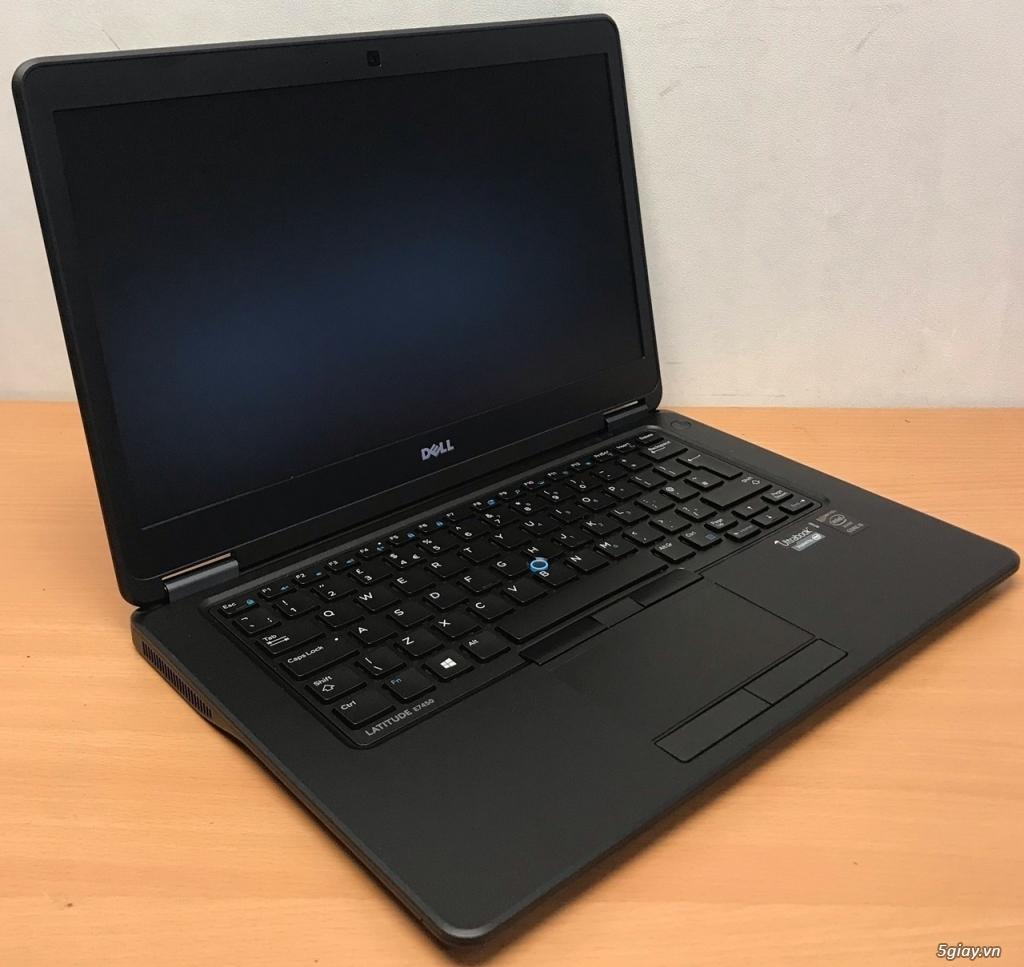 Laptop xách tay Chính hãng từ Mỹ - 12