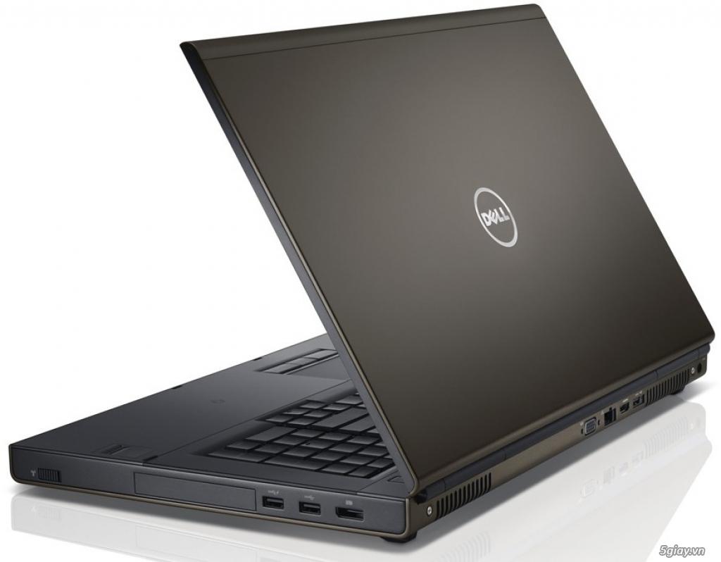 Laptop xách tay Chính hãng từ Mỹ - 14