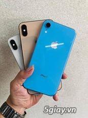 Chuyên iphone quốc tế zin 6S 3tr | 7 4tr5 | 7+ 7tr | 8+ 10tr3 | X 13tr8 | Xr Xs Xsm giá rẻ