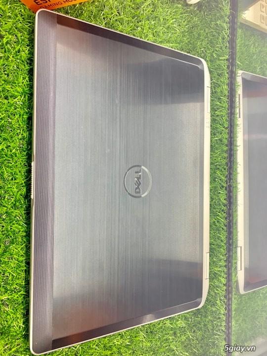 Chuyên Bán LapTop Dell Latitude E6430 Uy Tín-Hà Nội-96 Lê Thanh Nghị