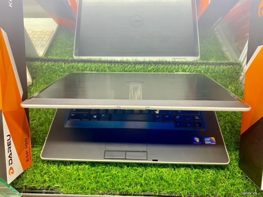 Chuyên Bán LapTop Dell Latitude E6430 Uy Tín-Hà Nội-96 Lê Thanh Nghị - 2