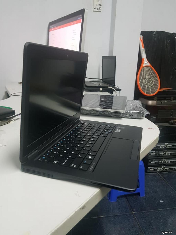 Laptop xách tay Chính hãng từ Mỹ - 17