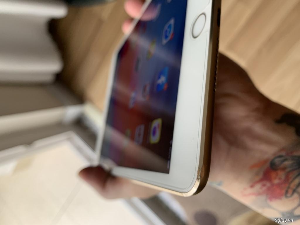 ipad Mini 4 only wifi 64GB Gold - 3