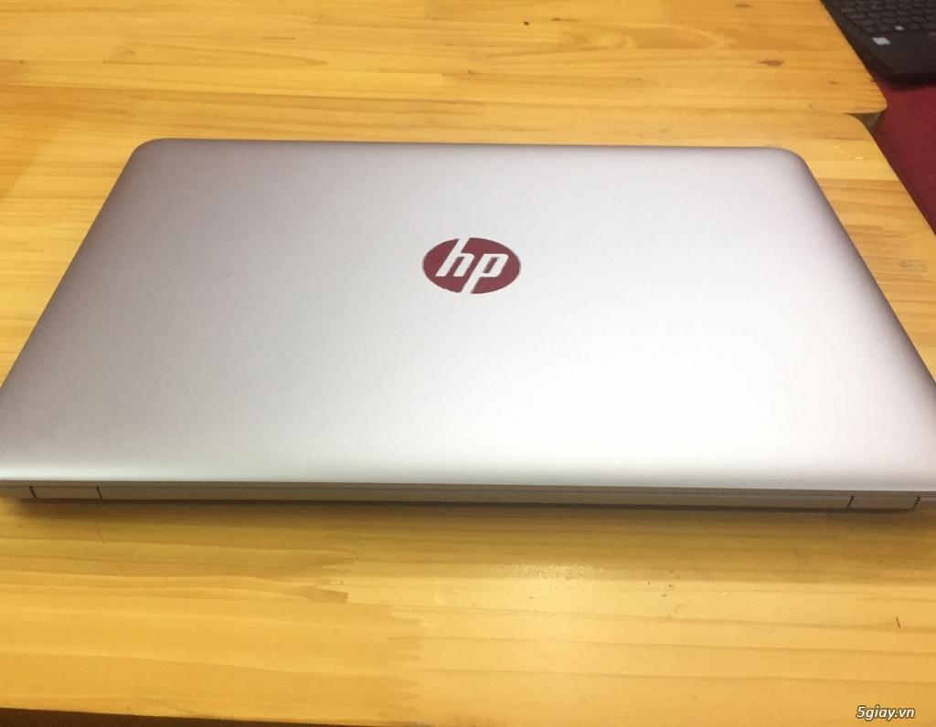 HP PROBOOK 440 G4 - : Core i5 --7200U - Ram : 8GB - SSD 256 GB