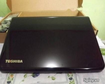 Rã máy sống laptop các loại toshiba asus dell hp lenovo ibm compaq v v - 3