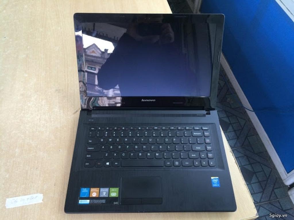 Rã máy sống laptop các loại toshiba asus dell hp lenovo ibm compaq v v - 6
