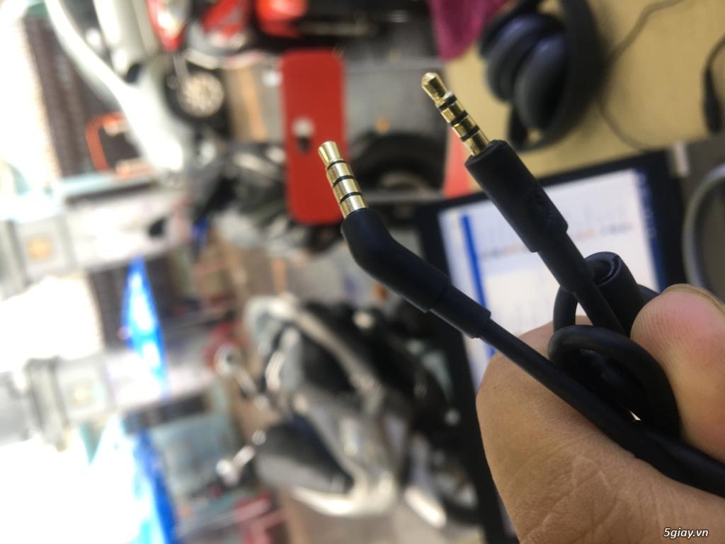 Tai nghe bluetooth over-ear JBL Everest 700BT - Chính hãng JBL - - 1