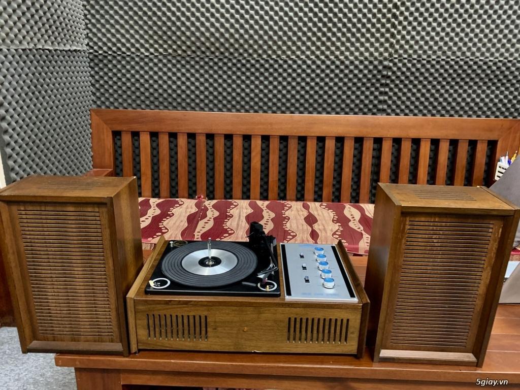 Khanh Audio  Hàng  Từ Mỹ  - 20
