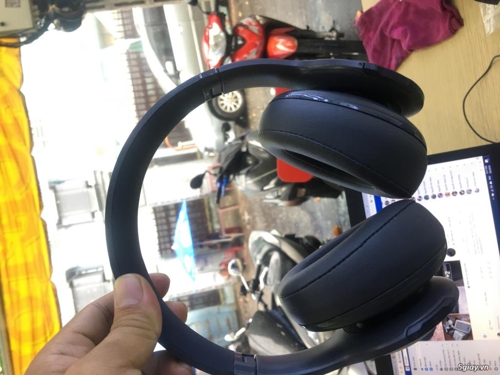 Tai nghe bluetooth over-ear JBL Everest 700BT - Chính hãng JBL - - 3