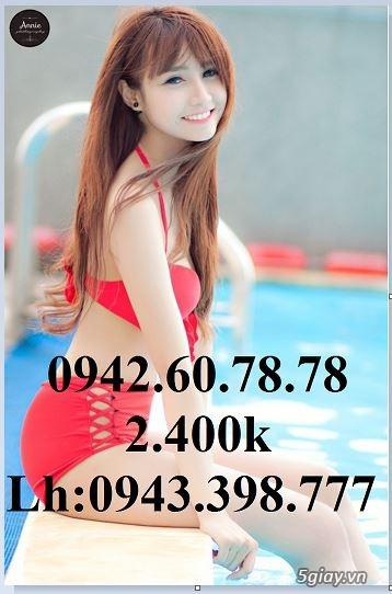 Bán Sim Vinphone số đẹp, tìm số cho khách hàng, lh: 0943398777