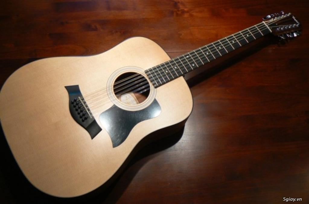 Bán đàn guitar giá siêu rẻ, guitar sinh viên giá siêu rẻ - 4