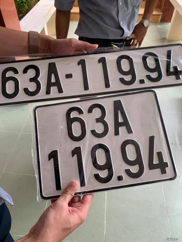 Mỹ Tho - TG Cho thuê Ô Tô Tự lái - Dịch Vụ Chuyên dòng Sedona . - 1