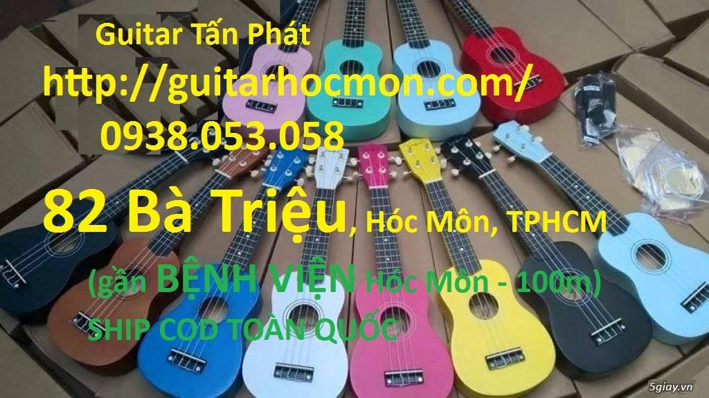 HCM - Bán đàn ukulele giá siêu siêu rẻ  20190829_d2765ec3091682d63bd11a8825069c39_1567053905