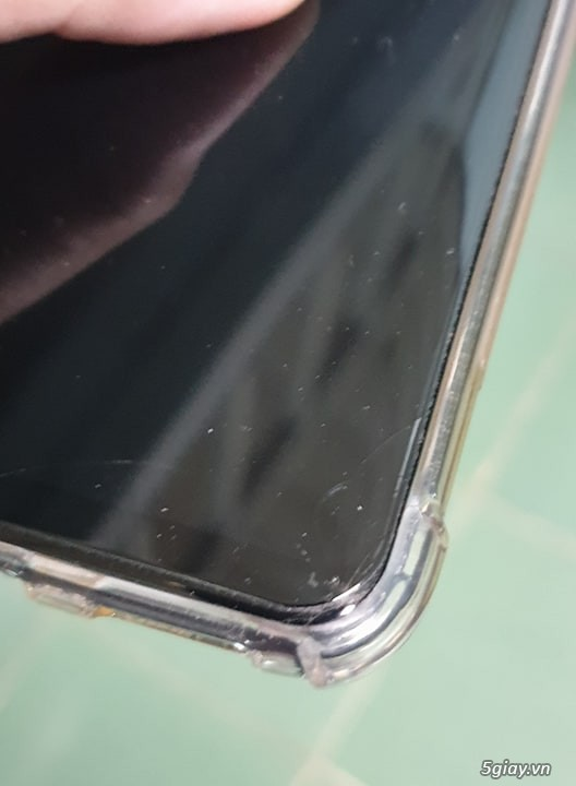 Samsung - LG - Iphone Giá Tốt Bao Zin Bao Sài - 11