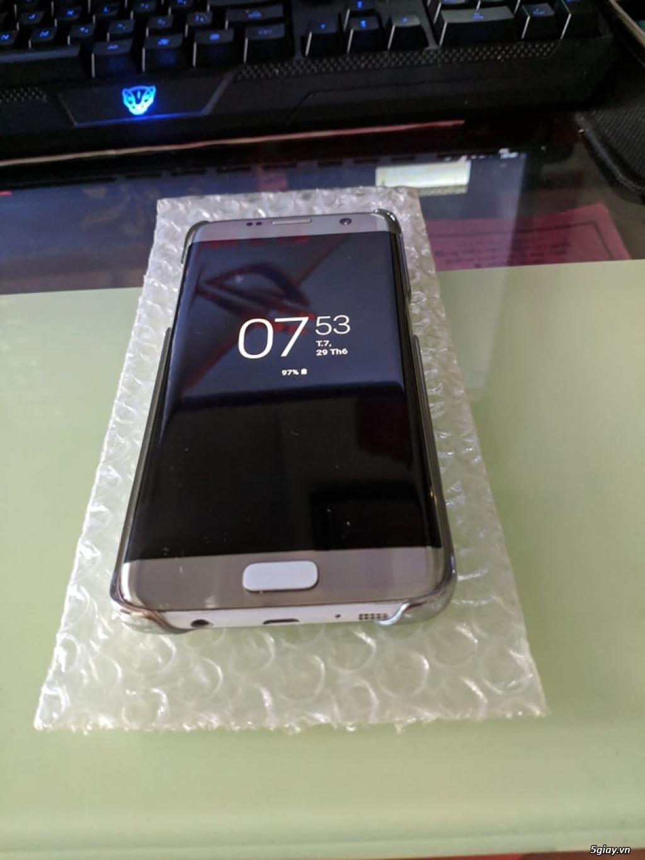 Samsung - LG - Iphone Giá Tốt Bao Zin Bao Sài - 4
