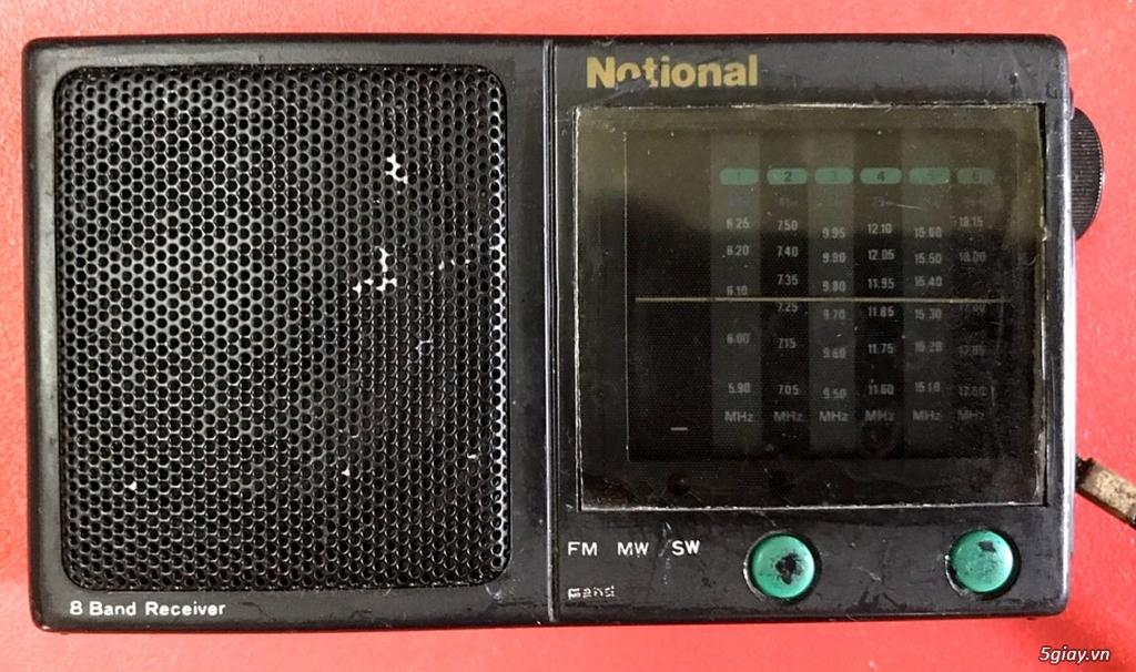 BACL, Lọc nguồn, Ổ cắm USA, nhiều đồ Audio hàng bãi Japan update mới